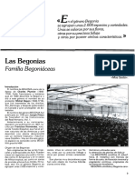 pdf_Hort%2FHort_1987_35_9_46.pdf