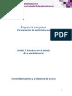 FAM_U1_CN.pdf