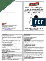 ANEMOMETRO-MANUAL--THAL-300.pdf