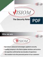 VISIOM presentation 2017_UK.ppt