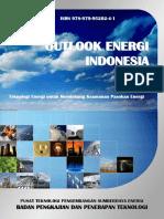 BPPT-OutlookEnergiIndonesia-2009.pdf