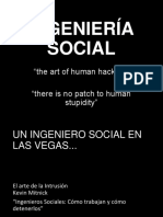 4.Ingeneria Social