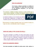 Sesión 06 Metrados (c).pdf