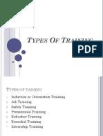 typesoftraining-101120055656-phpapp02