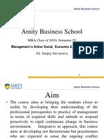 Management+consultancy
