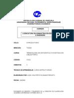 4. Prog. Terminología en Estadística e Investigación (Introductorio) (Corregido)