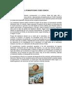 EL ROMANTICISMO COMO CIENCIA.docx