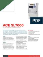 ACESL7000 Brochure En
