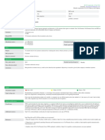 KPI Format Example_imp