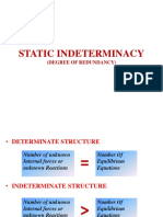 STATIC INDETERMINACY.pptx