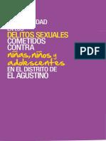83401954-La-impunidad-en-los-delitos-sexuales-cometidos-contra-ninas-ninos-y-adolescentes-en-el-distrito-de-El-Agustino.pdf