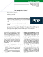 Autismo II.pdf