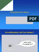 T3Q1.1_presentation_des_reseaux.ppt