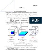 Lecture_2 Concept of Fluid