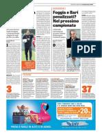 La Gazzetta Dello Sport 16-05-2018 - Serie B