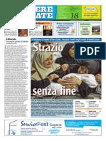 Corriere Cesenate 18-2018