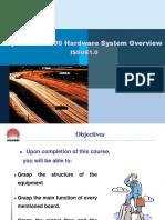 Day 2-Optix Osn 1500
