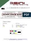 Mitsu_EvoX.pdf