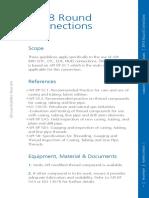API_8RD_Running_Guidelines.pdf
