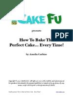CakeFu-How-To-Bake-The-Perfect-Cake.pdf