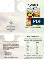 Cassava Brochure_Recipes final.pdf
