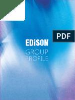 EDISON Group Profile.pdf
