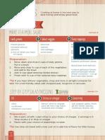 recipes.pdf