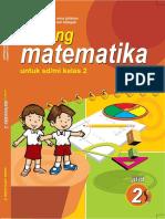 sd2mat SenangMatematika Amin.pdf