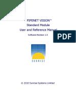 Standard_A4.pdf