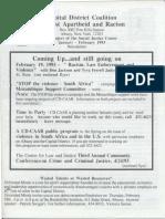 32-130-1CE-84-african_activist_archive-a0a8b9-b_12419.pdf