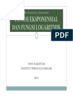 5.-Fungsi-Eksponensial-dan-Fungsi-Logaritma.pdf