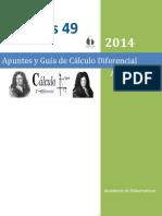 Apuntes_Guia_Calculo_Diferencial.pdf