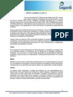 Curriculum Logardi s.a. de c.v.ok1