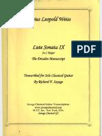Weiss_-_Lute_Sonata_IX (Sayage).pdf