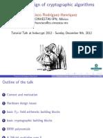 hardware cryptograhy doc.pdf