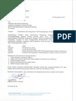 surat dari bpjs.pdf