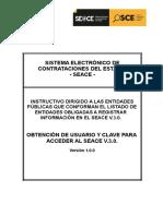 SEACE Obtenc. Usuario y Clave.doc