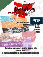 Rebeldias Web
