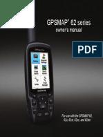 manual-garmin-gpsmap-62_2.pdf
