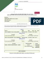 20160724-25 HLP-KNO-HLP Mr. Furiman.pdf