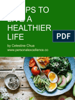 45-tips-to-live-a-healthier-life-personal-excellence-ebook.pdf