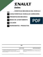 MR415LAGUNA0.pdf