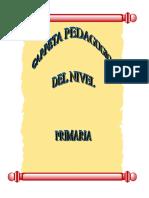 PORTAFOLIO DEL DOCENTE - 4.doc