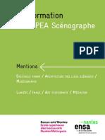 PlaquetteScenographe17-19.pdf