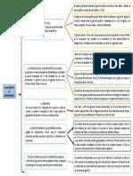 G2_MOVIMIENTO DE INDEPENDENCIA.docx