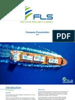 FLS ID Company Presentation Print(1)