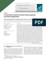 Manicone et al 2007, overzicht Zirconia.pdf