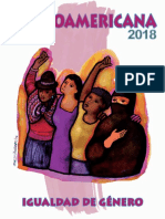 Agenda_Latinoamericana_Mundial_2018_Pros.pdf