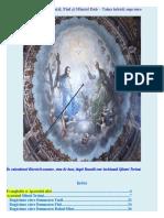 96817047-10-Sfanta-Treime-Tatăl-Fiul-şi-Sfantul-Duh-Taina-iubirii-supreme.pdf