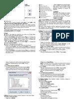GUIA de CLASE Operaciones Con Archivos